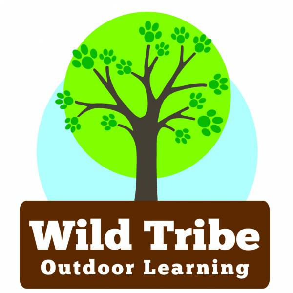 Wild Tribe Accredited Two Day Course 2020