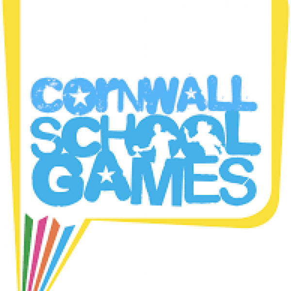 Cornwall School Games - Cross Country Final