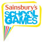 North Cornwall Primary School Games