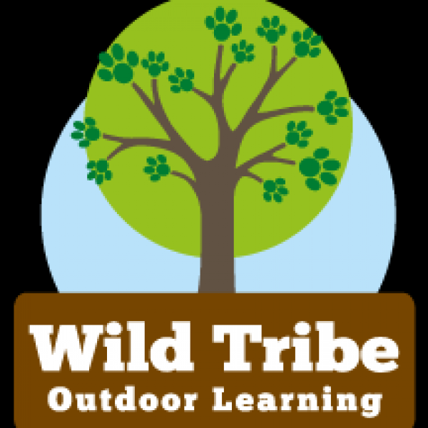 NEW - Wild Tribe Subject Leader Award