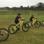 East Cornwall Grass Track Qualifier