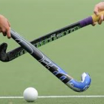 Caradon Primary Hockey League