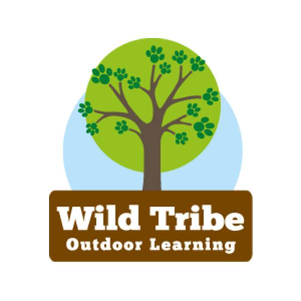 Wild Tribe is a Success with Ofsted