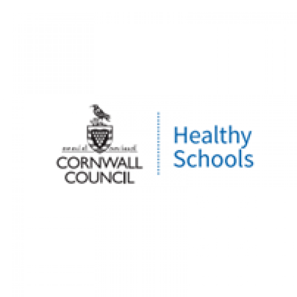 The New and Improved Healthy Schools Award!