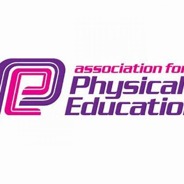 Physical Activity in Schools from 8th March