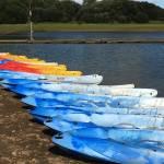 Roadford Watersports