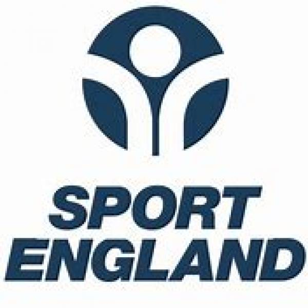 UNITING THE MOVEMENT - Sport England Vision