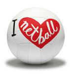 East Cornwall Secondary Netball Final