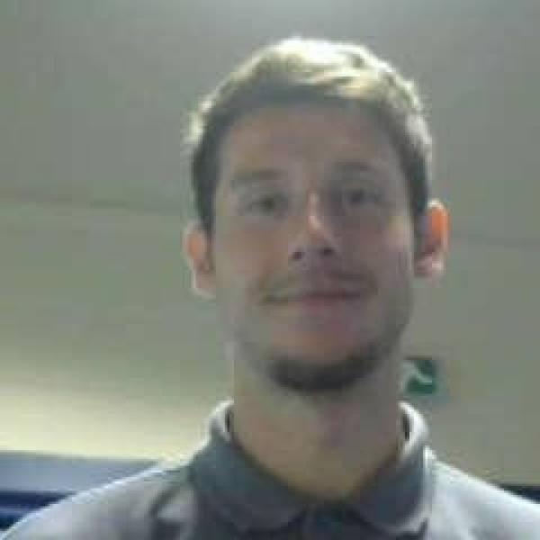 Profile image for Jason Richards