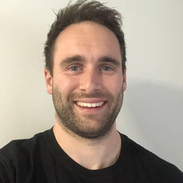Profile image for Tom Wyman