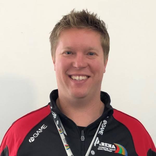 Profile image for Alex Robinson