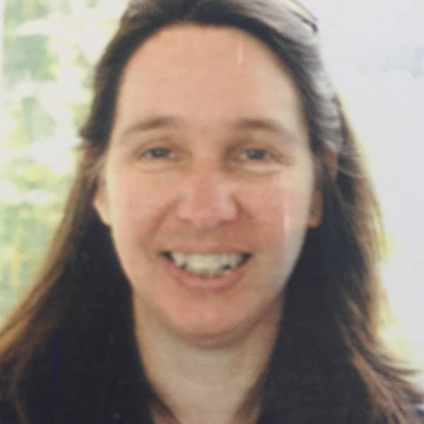Profile image for Alison Hancock