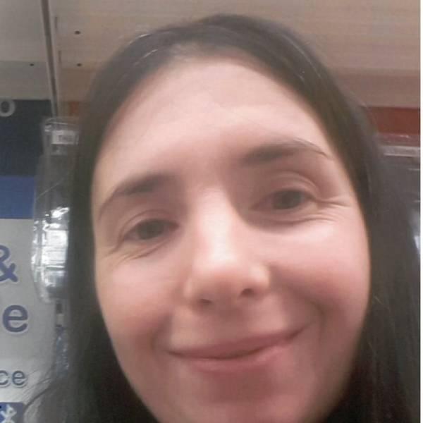 Profile image for Gemma Kempthorne