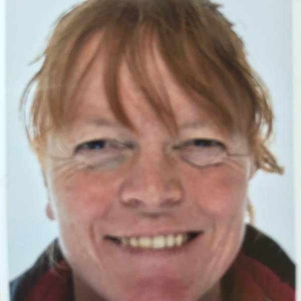 Profile image for Helen Blackburn